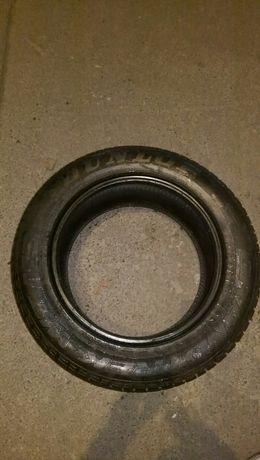 Срочно! Продам шины Dunlop 255/55 R18