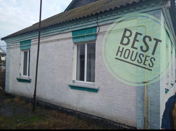 Продам дом Кучаков