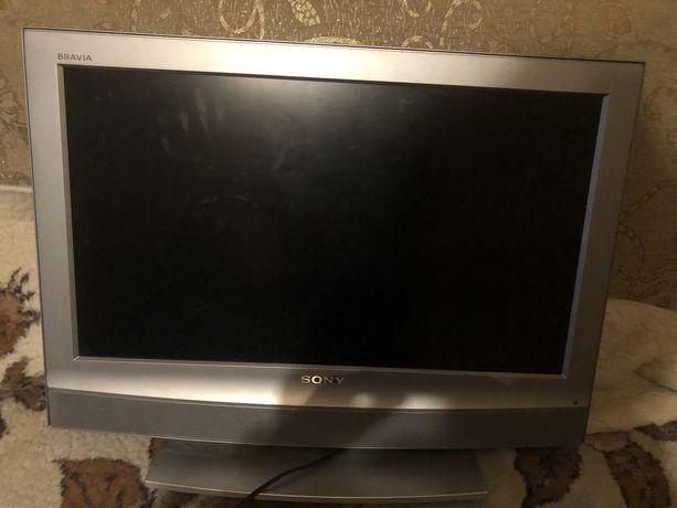 Sprzedam telewizor Sony  KDL-26U2000