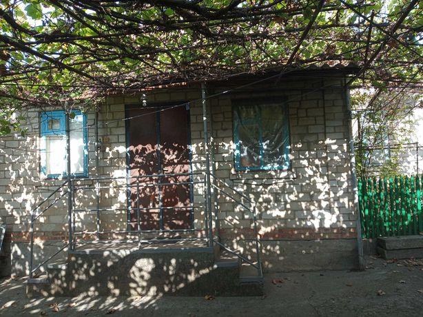 Продам дом в центре г.Васильевка