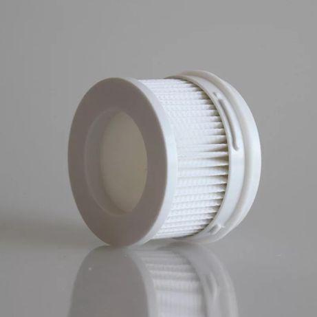 Filtr hepa zmywalny xiaomi mi-handheld-vacuum-cleaner-1c