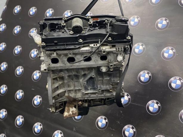 Мотор н42 БМВ Е46 1.8 1.9 2.0 і bmw E46 N42B20 318i Двигатель Двигун