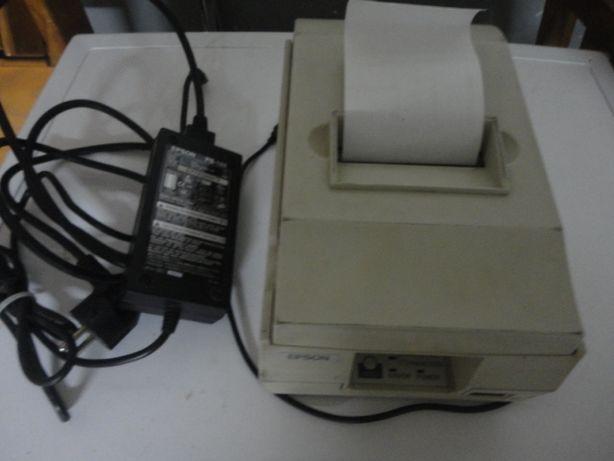 Impressora EPSON TM-U210PD