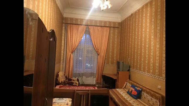 Сдам свою комнату с балконом