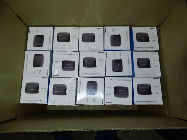 20 SZTUK Głośników Bluetooth MEDION PAKIET