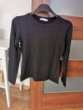 Laurella sweter L