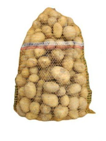 Ziemniaki Denary Denar