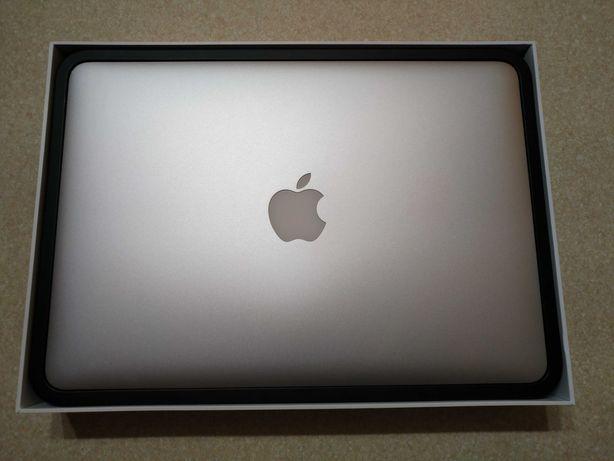 "Apple MacBook Pro 13"" Retina 2015, Core i5 2,7GHz, 8Gb, 256Gb SSD"
