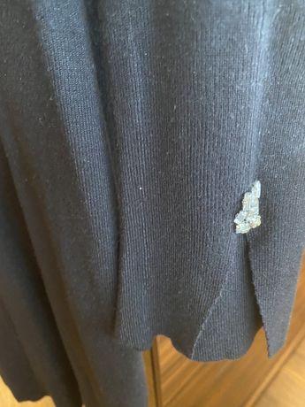 Sukienka Liu Jo dzianinowa blink rozm M