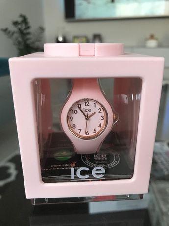 Ice watch Jak Nowy komunia