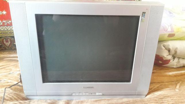Продам телевизор Самсунг Samsung