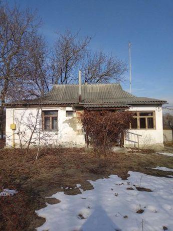 Дом в c. Собковка, Уманский район, Черкасская область
