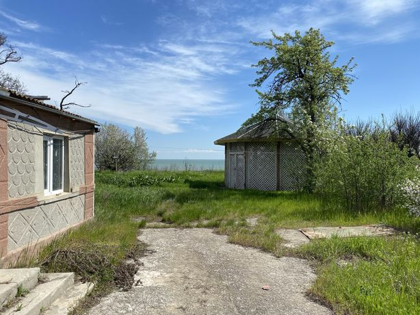Продам дом в раойне Седова с.Обрыв