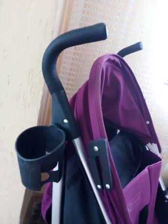 Візочок (літній) коляска