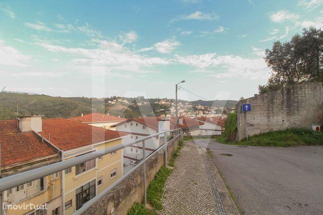 Apartamento perto da Solum  - Coimbra  Rentabilidade Imediata