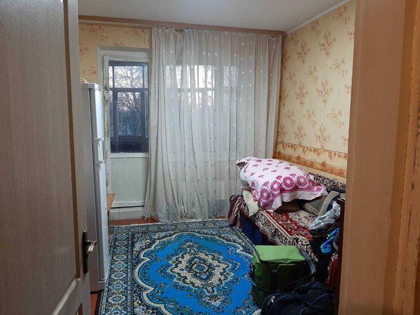 Сади-1, 3-х кімнатна з ремонтом
