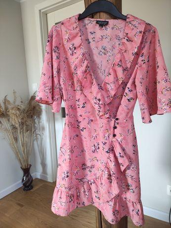 Sukienka Topshop 38