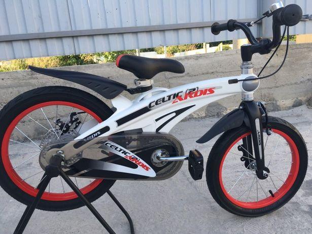 Магниевый Велосипед Ардис, Ardis, Celtic 2, R16