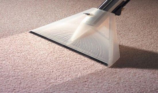 химчистка мягкой мебели, ковролина, ковров, дезинфекция