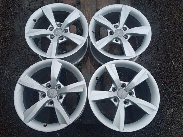 5 112 r16 et37 Skoda Audi Volkswagen