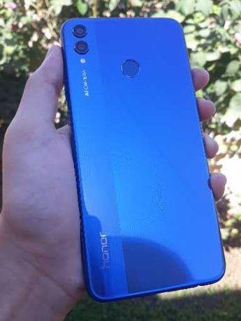 Huawei Honor 8X | Semi-novo | Com Google Apps