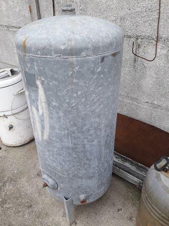 Hydrofor bojler zbiornik 300 L
