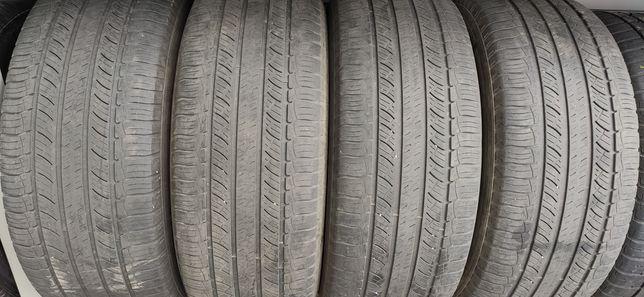 Michelin Latitude Tour HP285/60 R18