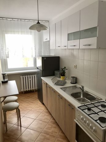 Mieszkanie Solec Kujawski