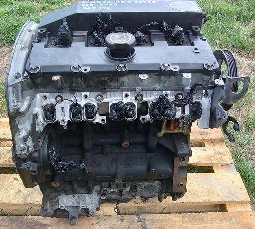 Silnik Mondeo Mk.3 2.0 TDDI D6BA