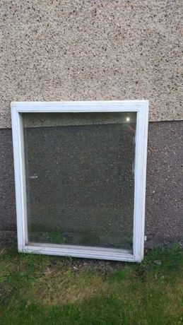 Okna po demontazu
