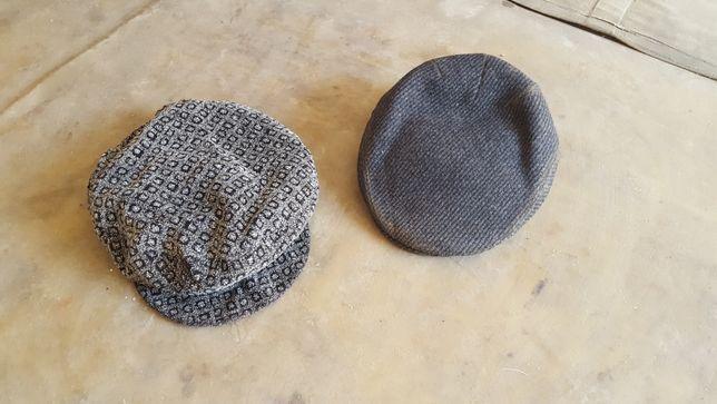 Мужская кепка, шапка, мужская шапка