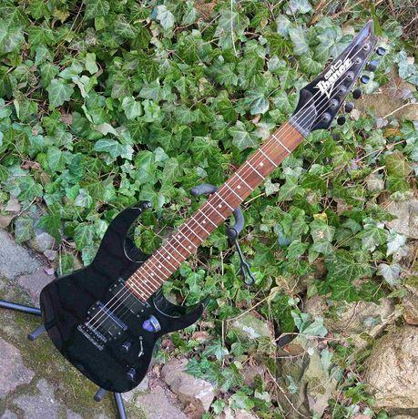 Gitara elektryczna Ibanez Gio GRG R121 EX