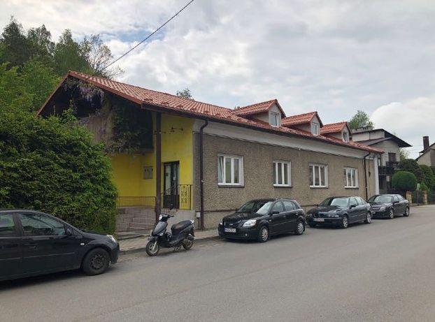 Lokal mieszkalny Błażowa ul. 3-ego maja