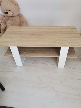 Ława stoliczek stół
