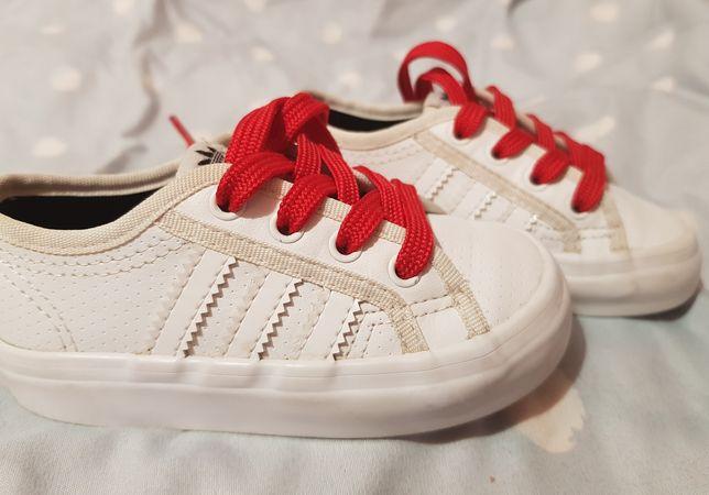 Trampki Adidas 21