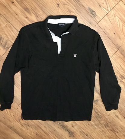 Gant bluza Longsleeve