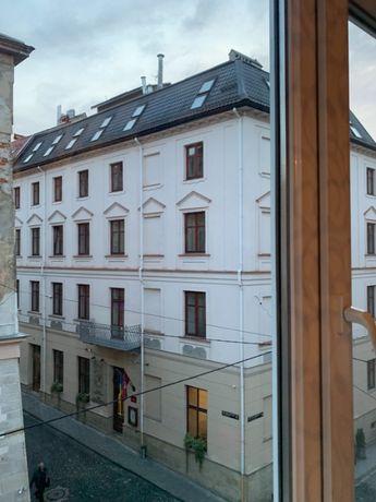Продам квартиру на Площі Ринок в історичній частині міста Львів