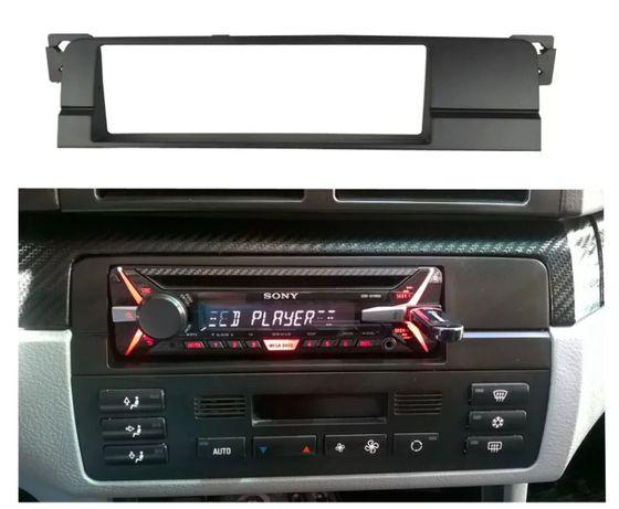 Aro radio E46 bmw
