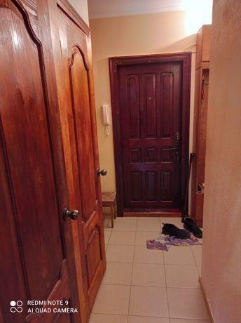 Продам квартиру від власника без посередників