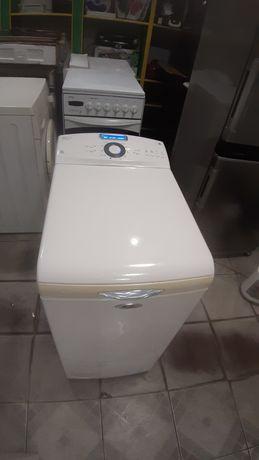 Pralka whirlpool 5,5kg i 1200 obrotów z gwarancją, możliwy transport.