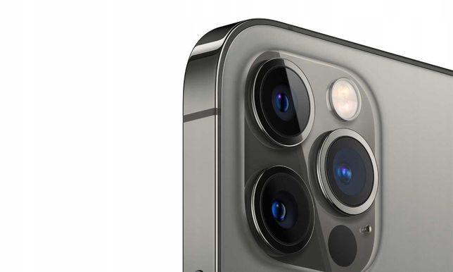 Apple Iphone 12 PRO 128GB 5G Gwarancja Nieużywany Nieaktywowany