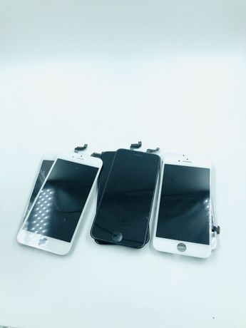 100% ОРИГИНАЛ Дисплеи iPhone 6/6s/7/7+/8/XR/X/XS Max/11/11 PRO