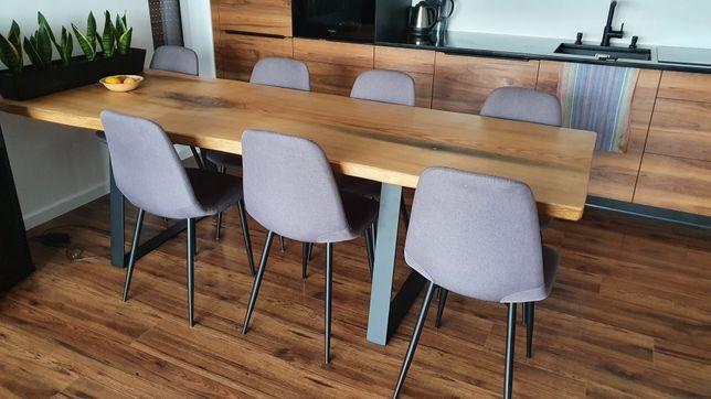 Stół monolit 2600x850mm
