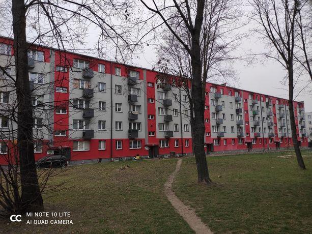 Mieszkanie 2 pokoje ul.1905r 33m2, niski czynsz 200zl !