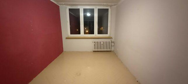 Wynajmę mieszkanie M3 - Blisko Centrum