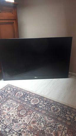 Telewizor LCD 42LD550 (LG)