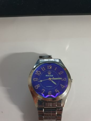 Zegarek Rolex oryginal