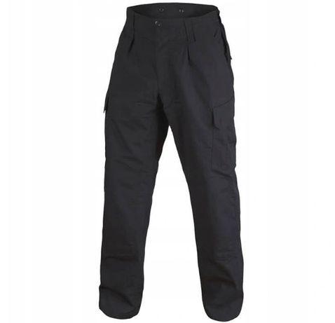 spodnie taktyczne wojskowe wz10 mil-tec rozmiar S nowe
