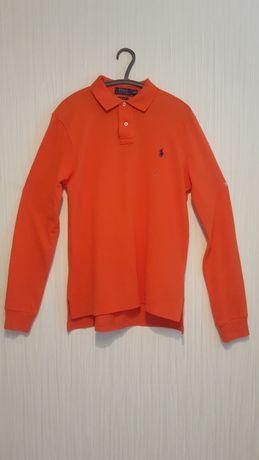Casual Shirts Ralph Lauren