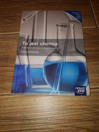 To jest chemia Nowa Era